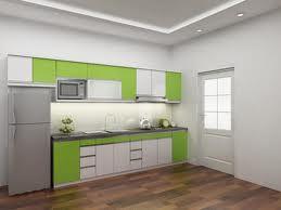 Tủ bếp Royal 10