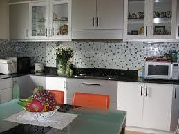 Tủ bếp Royal 16