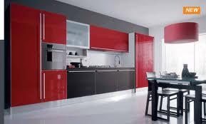 Tủ bếp Royal 07