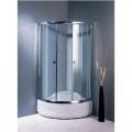 Vách kính tắm Appollo Super 3