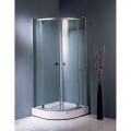 Vách kính tắm Appollo TS-030