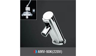 Vòi cảm ứng Inax AMV-90K(220V)