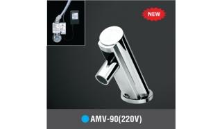 Vòi cảm ứng lavabo Inax AMV-90(220V)
