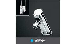 Vòi chậu cảm ứng Lavabo Inax AMV-90