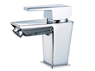 Vòi chậu lavabo Caesar B640C
