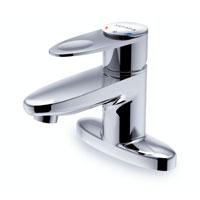 Vòi chậu lavabo Farada FFL 0110