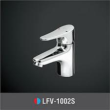 Vòi chậu Lavabo Inax LFV-1002S