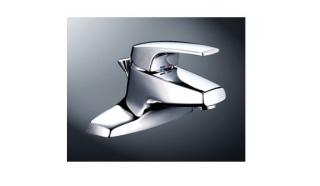 Vòi chậu rửa mặt lavabo Inax LFV-281S