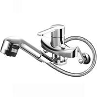Vòi rửa bát Daeshin DSS-1121