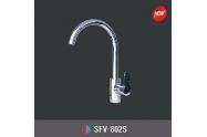 Vòi chậu rửa bát Inax SFV-802S