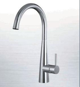 Vòi rửa bát Malloca K103BN