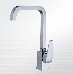 Vòi rửa bát Malloca K136A