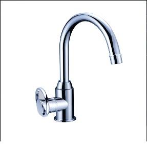 Vòi rửa bát Malloca K139