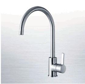 Vòi rửa bát Malloca K189BN