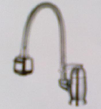 Vòi rửa bát Taeshin TSS-1224