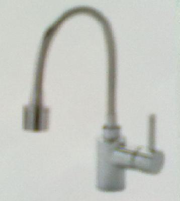 Vòi rửa bát Taeshin TSS-1324