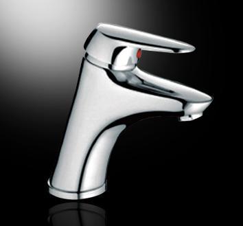 Vòi chậu lavabo Picenza PZ 1A7